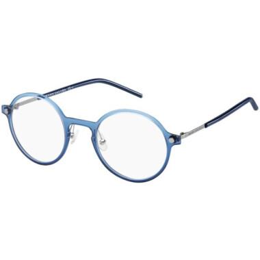 Imagem dos óculos MARC31 TVN 4722