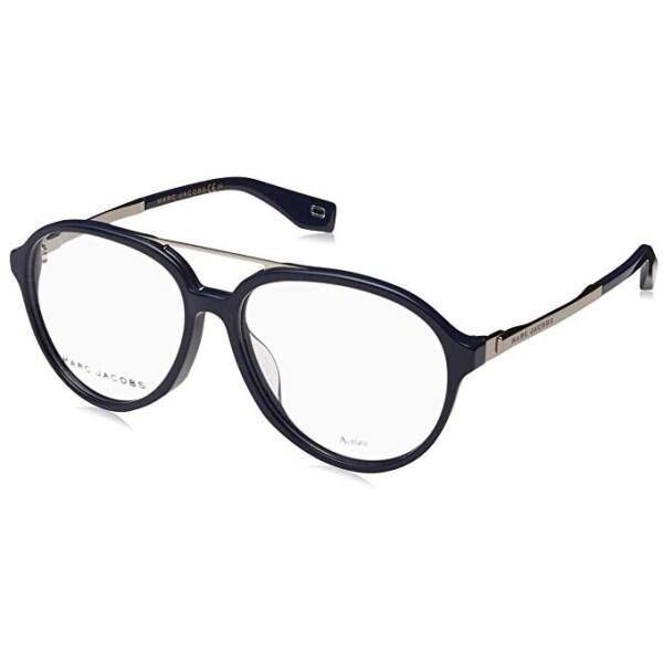 Imagem dos óculos MARC319/G 807 5515