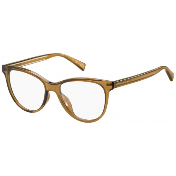 Imagem dos óculos MARC323/G 09Q 5217