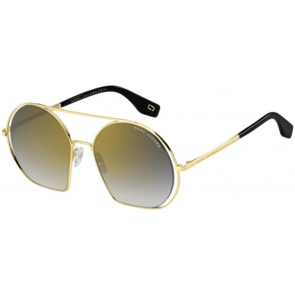 Imagem dos óculos MARC325 2F7FQ