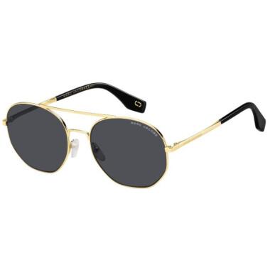 Imagem dos óculos MARC327 2F7IR