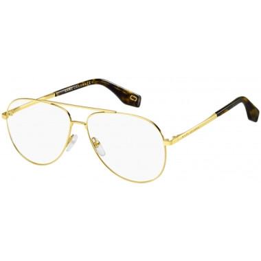 Imagem dos óculos MARC329 J5G 5713
