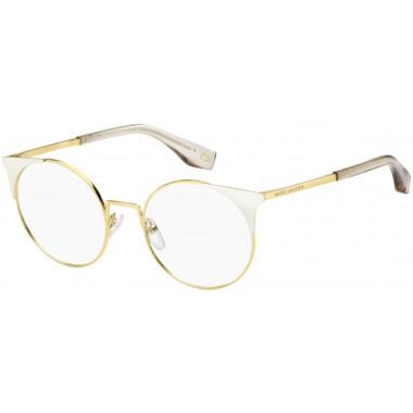 Imagem dos óculos MARC330 24S 5019