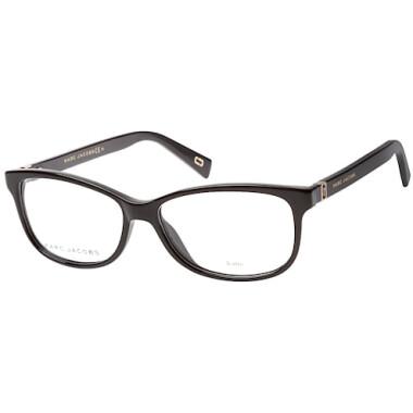 Imagem dos óculos MARC339 807 5415