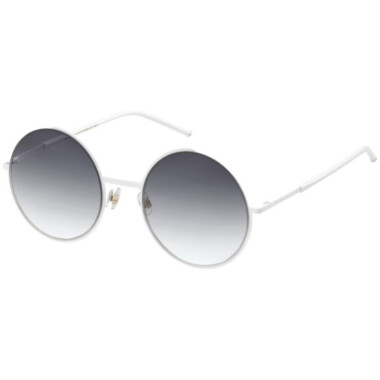 Imagem dos óculos MARC34 65ZVK