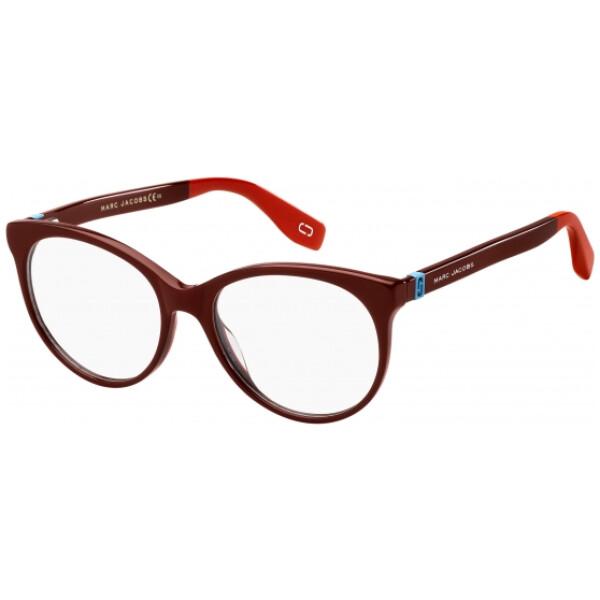 Imagem dos óculos MARC350 LHF 5217
