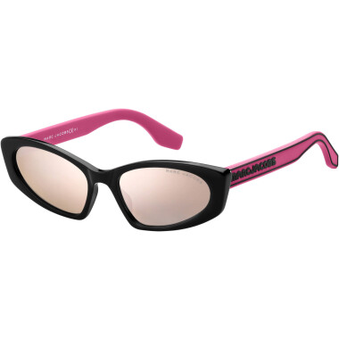 Imagem dos óculos MARC356S MU10J