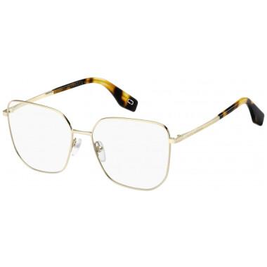 Imagem dos óculos MARC370 3YG 5716