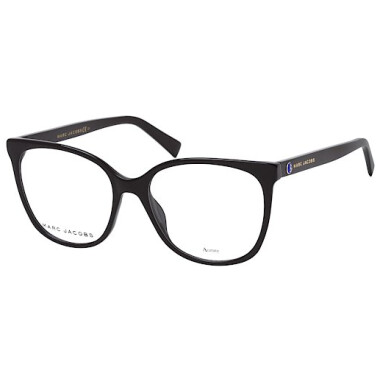 Imagem dos óculos MARC380 807 5317