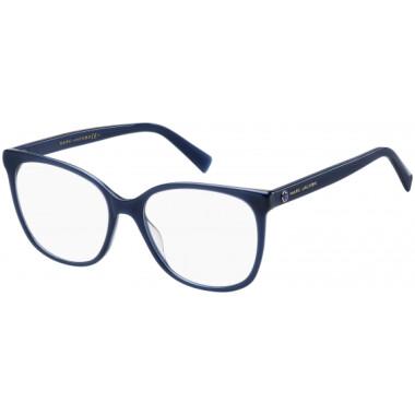 Imagem dos óculos MARC380 PJP 5317