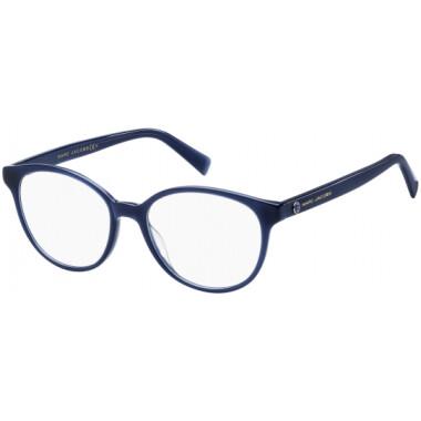Imagem dos óculos MARC381 PJP 5117