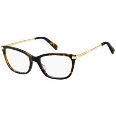 Imagem dos óculos MARC400 086 5418