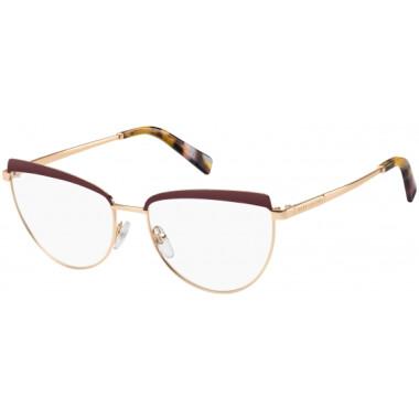 Imagem dos óculos MARC401 LHF 5516