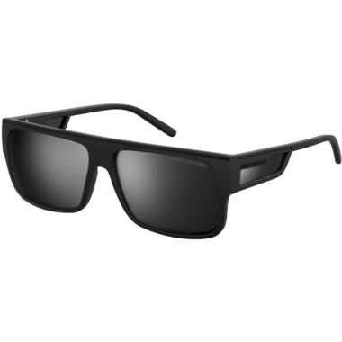 Imagem dos óculos MARC412/S 003T4