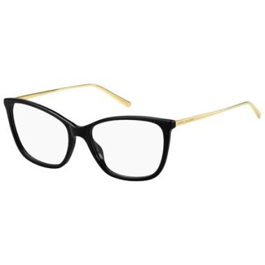 Imagem dos óculos MARC436 807 5517
