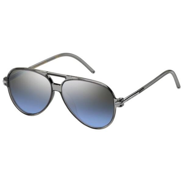 Imagem dos óculos MARC44 TMEI5