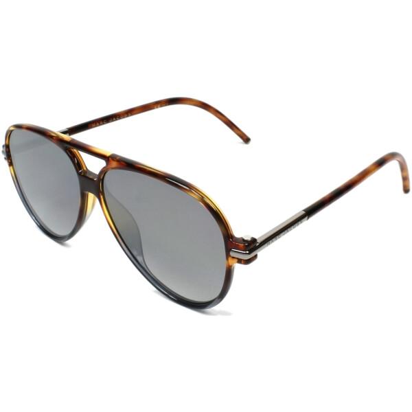 Imagem dos óculos MARC44 TMVGO
