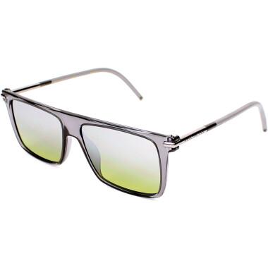 Imagem dos óculos MARC46 TMEJ0