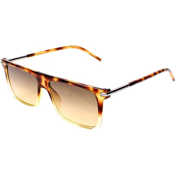 Imagem dos óculos MARC46 TMFGA