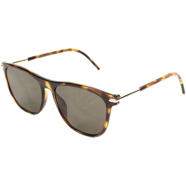 Imagem dos óculos MARC47 TLR8H