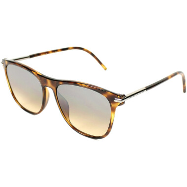 Imagem dos óculos MARC49 TLR8H