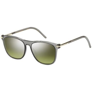Imagem dos óculos MARC49 TMEJO