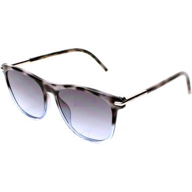 Imagem dos óculos MARC49 TNSGB