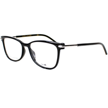 Imagem dos óculos MARC53 TLR 5316