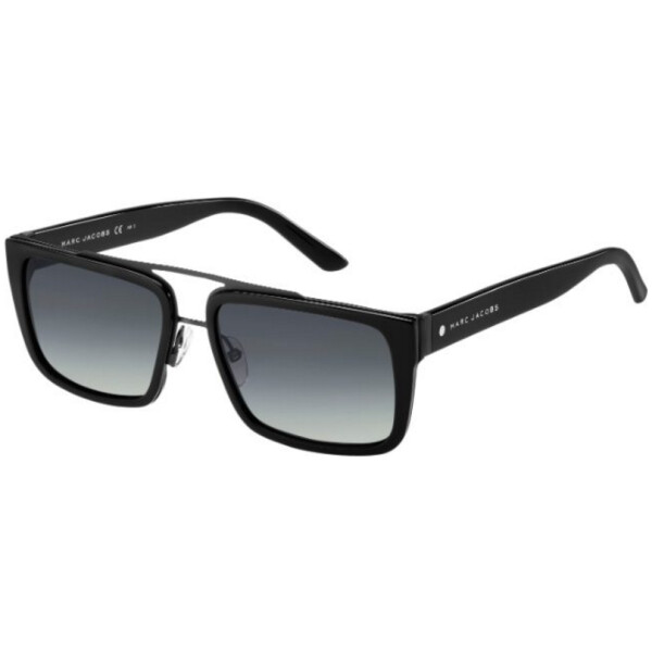 Imagem dos óculos MARC57 2QPHD