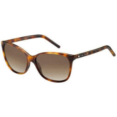 Imagem dos óculos MARC78 05LLA