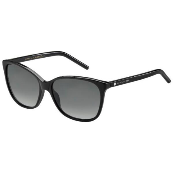 Imagem dos óculos MARC78 807WJ