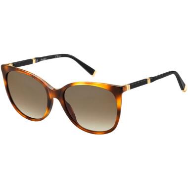 Imagem dos óculos MAX.DESIGN II BHZJ6