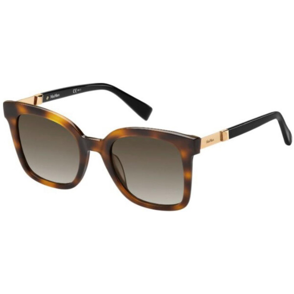 Imagem dos óculos MAX.GEMINI I 581HA