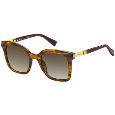 Imagem dos óculos MAX.GEMINI I SX7HA