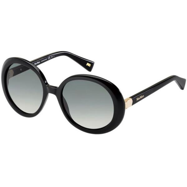 Imagem dos óculos MAX.HINGE 807VK