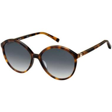 Imagem dos óculos MAX.HINGE IG 0869O