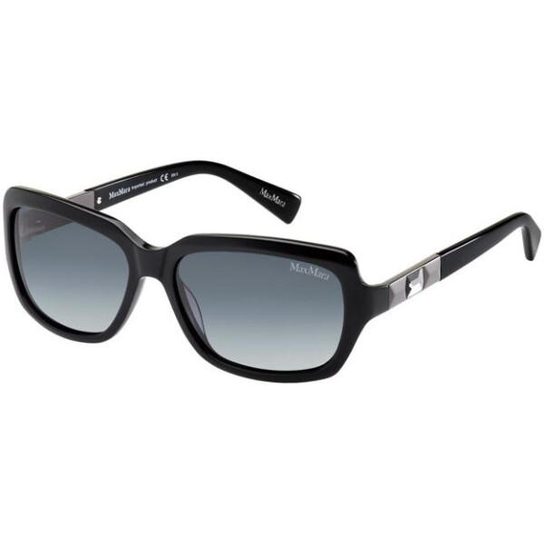 Imagem dos óculos MAX.HOLLYII 807HD