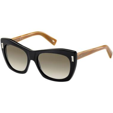 Imagem dos óculos MAX.MALIBUII 2OLHA