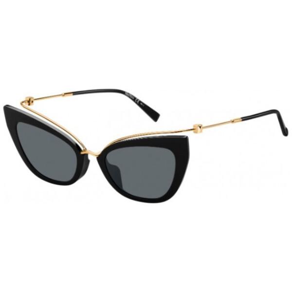 Imagem dos óculos MAX.MARILYN 2M2IR