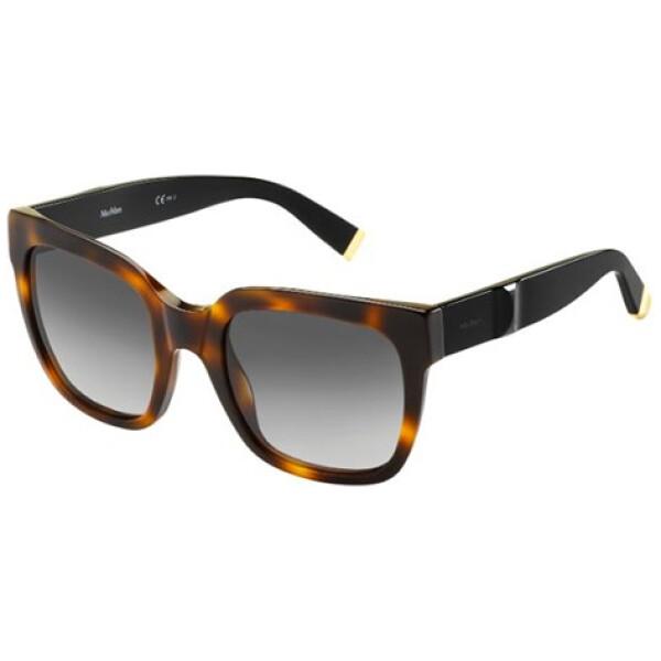 Imagem dos óculos MAX.MODERN I 5FCEU