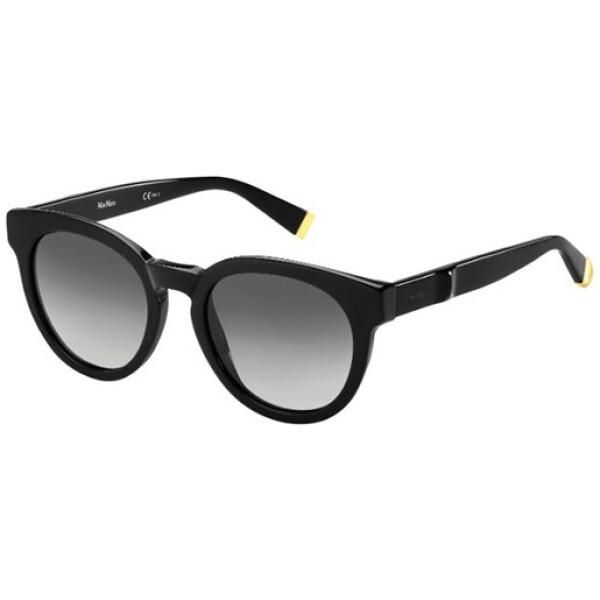 Imagem dos óculos MAX.MODERN II 807EU