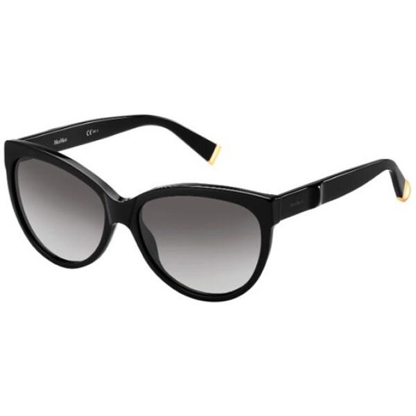 Imagem dos óculos MAX.MODERN III 807EU