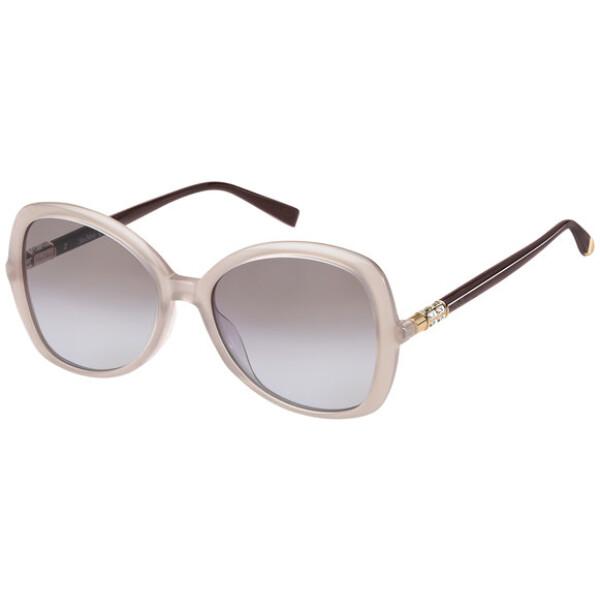 Imagem dos óculos MAX.RING 79U81