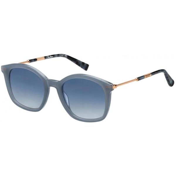 Imagem dos óculos MAX.WAND II PJP08