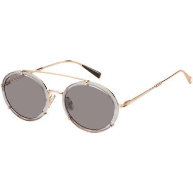 Imagem dos óculos MAX.WIRE I 2F7IR