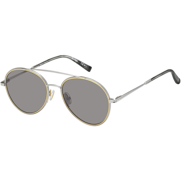 Imagem dos óculos MAX.WIRE II B1ZIR