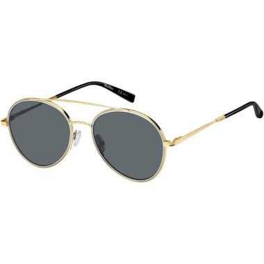 Imagem dos óculos MAX.WIRE II RHLIR