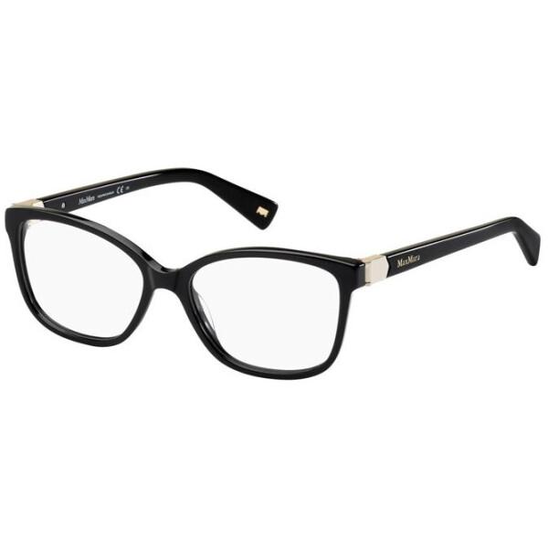 Imagem dos óculos MAX1209 807 5316