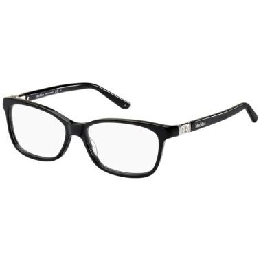 Imagem dos óculos MAX1219 807 5415