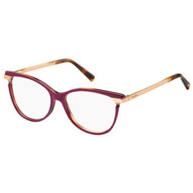 Imagem dos óculos MAX1233 CL5 5315